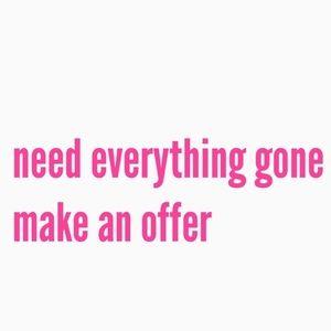 send offers !!!!!